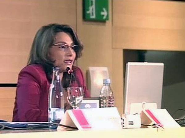 conferencias-Aury-Caltagirono-01