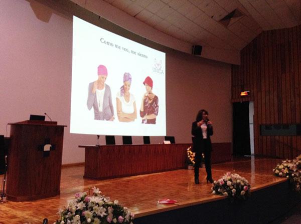 conferencias-Aury-Caltagirono-03