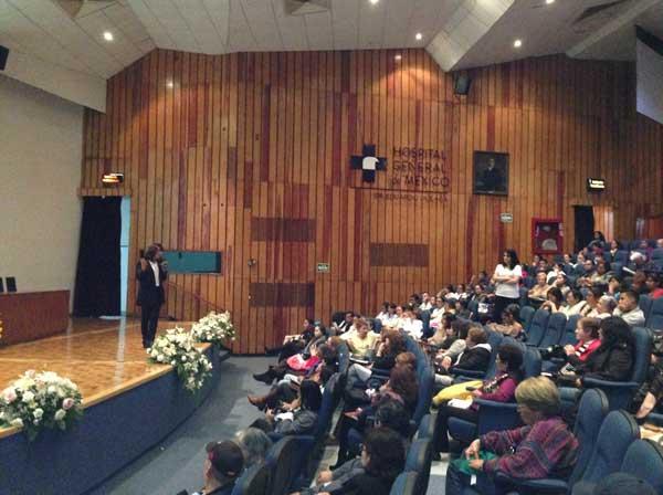 conferencias-Aury-Caltagirono-04