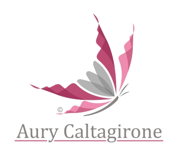 Aury Caltagirone