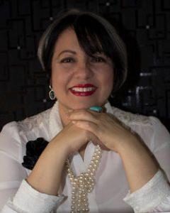 RedUnica-Gilda-Fuentes