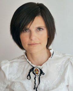 RedUnica-Karina-Deninotti