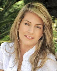RedUnica-Marcela-Yanez