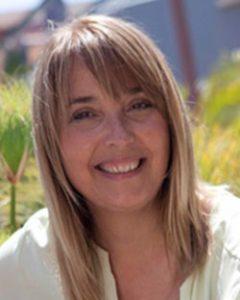 RedUnica-Marifé-Rodríguez-Rivera