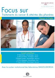 Brochure Bailleul Biroga - Impact socio-esthétique comment le gérer au mieux