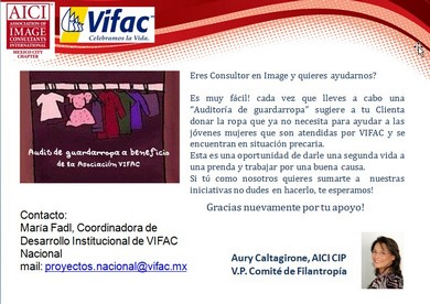 Aury Caltagirone - VIFAC - Auditoria de guarda ropa (Copier)