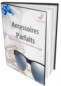 Cadeau 3D Français