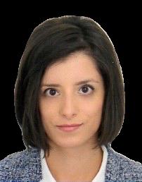 Clio Caltagirone