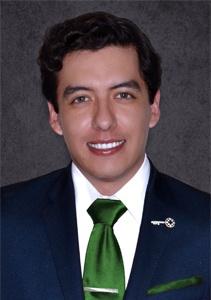 Alan Duarte